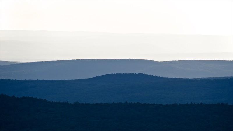 Berkshires & Tanglewood 2013-07