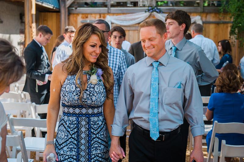 Kupka wedding Photos-517.jpg