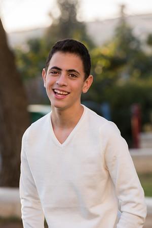 Eitan Ozel