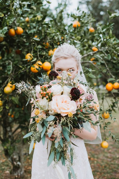 Wedding-Sample-(7-of-30).jpg