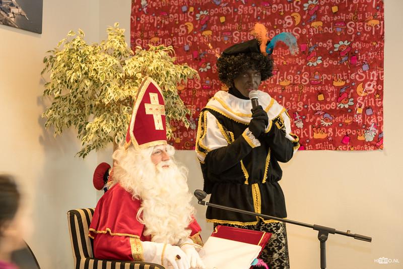 Sinterklaas 2017-162.jpg