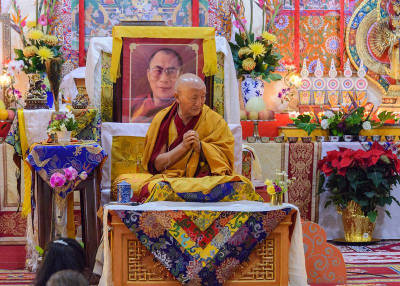 20131201-d6-Jampa Rinpoche-0371.jpg