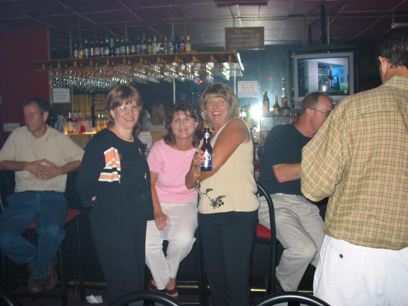 CWT class reunion 2003-25.jpg
