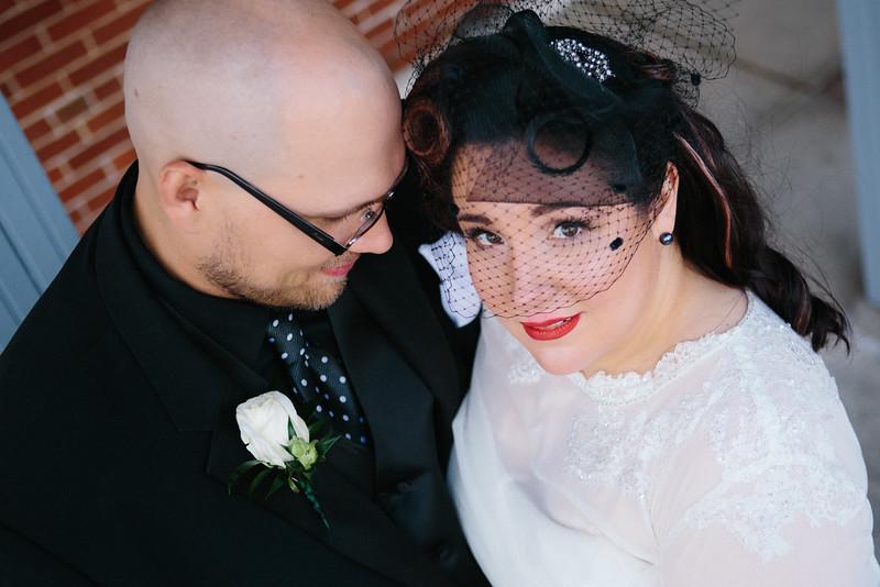 Le Cape Weddings_Natalie + Joe-411.jpg