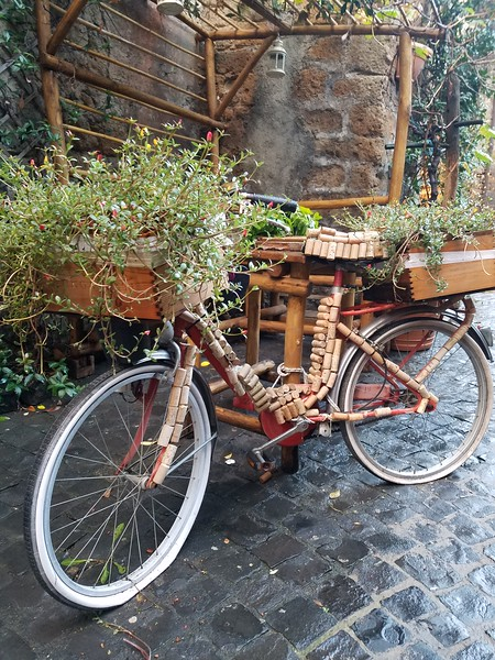 cork_bike_orvieto.jpg