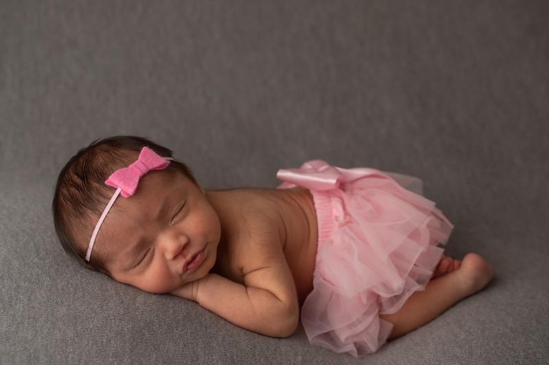 Baby Victoria-44.jpg