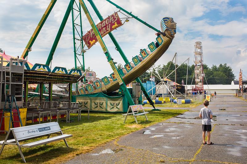 carnival-23.jpg
