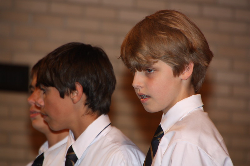 6th Grade Chorus  - May 1, 2012 049.JPG
