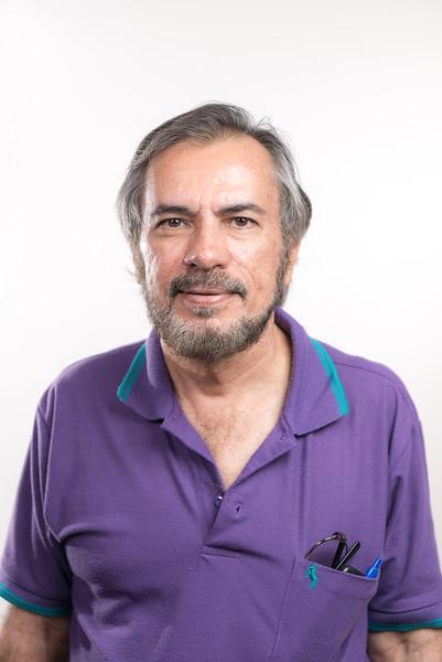 Pruebas candidato de Vega Alta