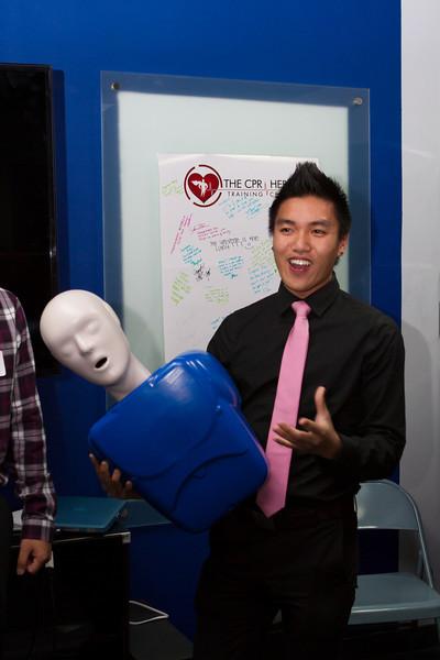 CPR Hero Launch-284.jpg