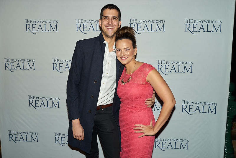 Playwright Realm Opening Night The Moors 146.jpg