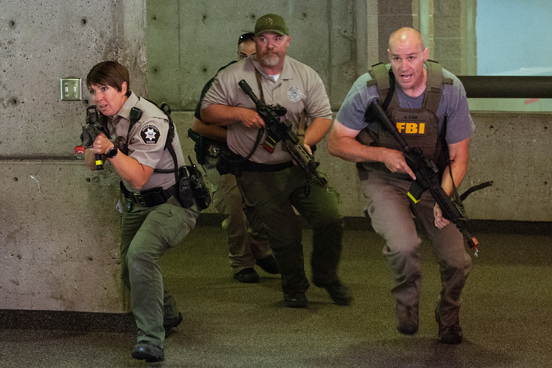 UHS Active Shooter Exercise-37.jpg