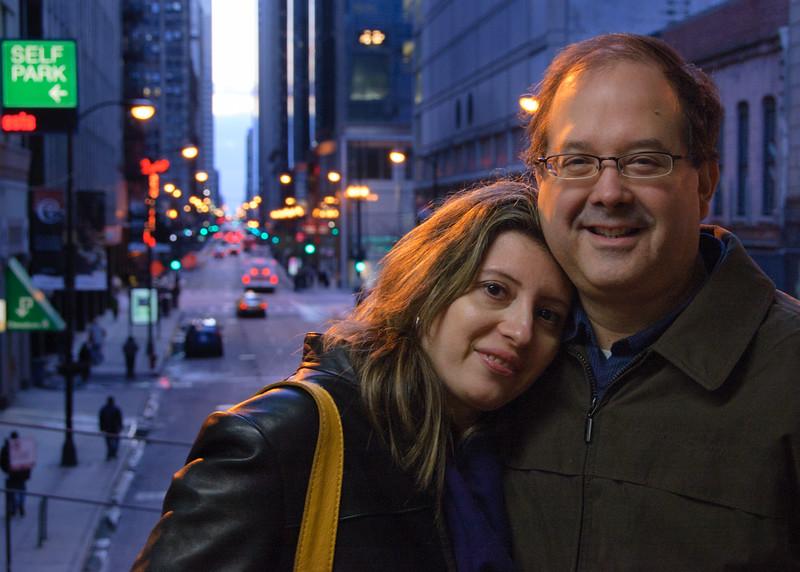 2011-04-27_Chicago_ 1119.jpg