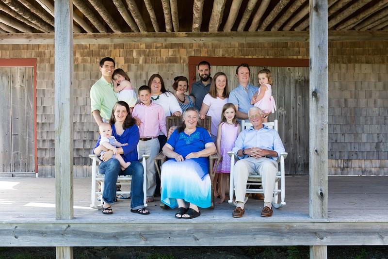 Sunset-Farm-Family-2-019.jpg