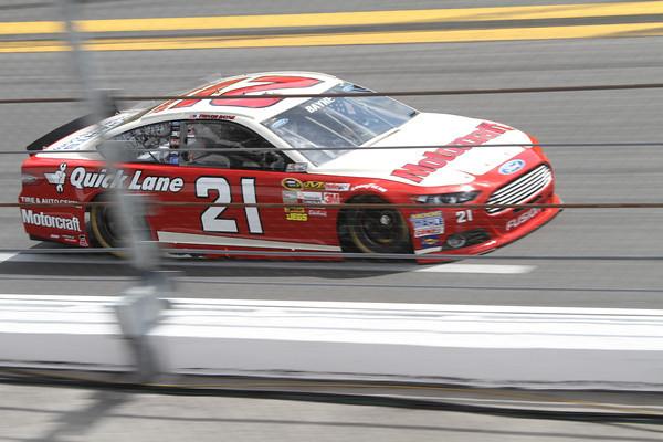 Daytona 2013 - Sat & Nationwide