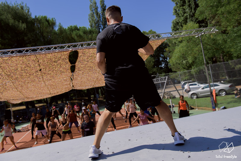TF Summer Camp-125.jpg