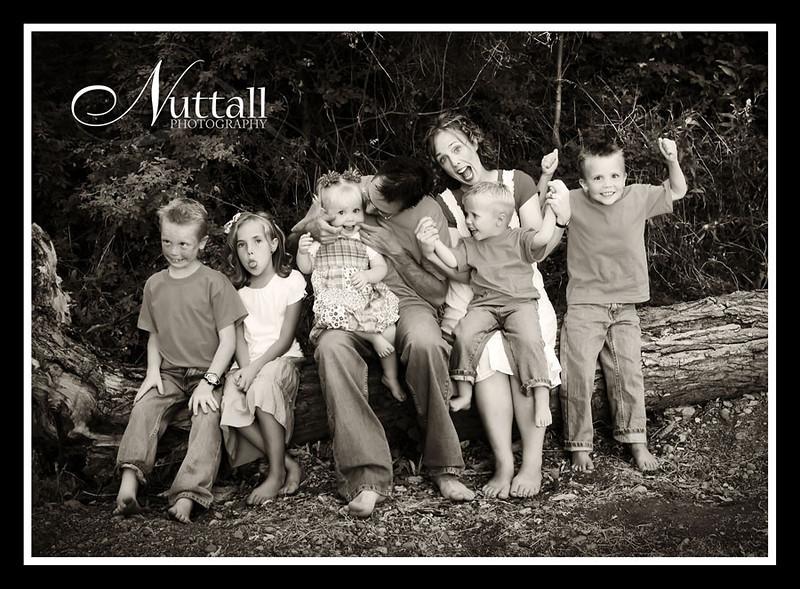 McAllister Family 072bw.jpg