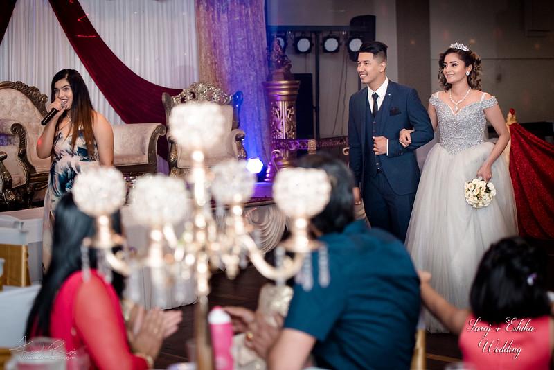 Saroj Eshika Wedding - Web_final (284).jpg