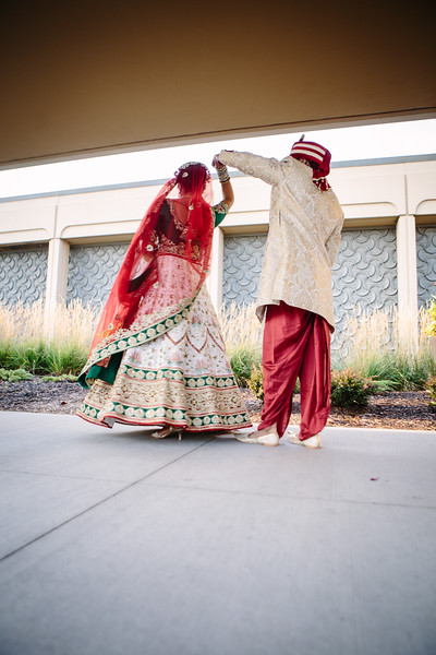 Le Cape Weddings - Robin and Virag_-B-672.jpg