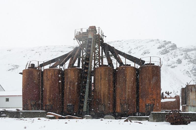 Grytviken_South Georgia-11.jpg
