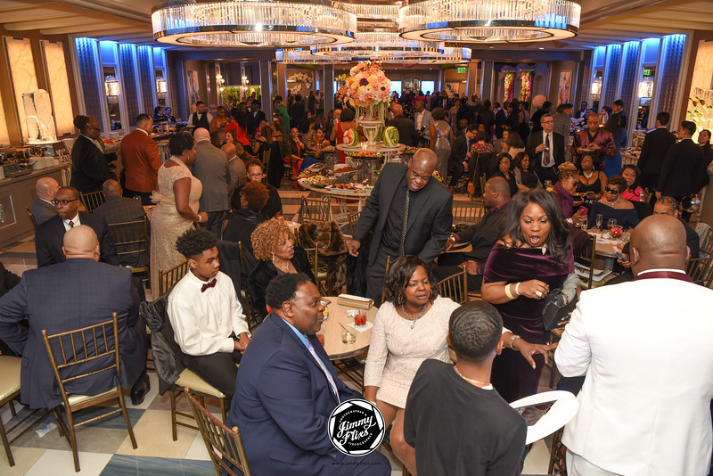 HAITIAN SOCIETY SCHOLARSHIP & DINNER DANCE 2020  (32).jpg