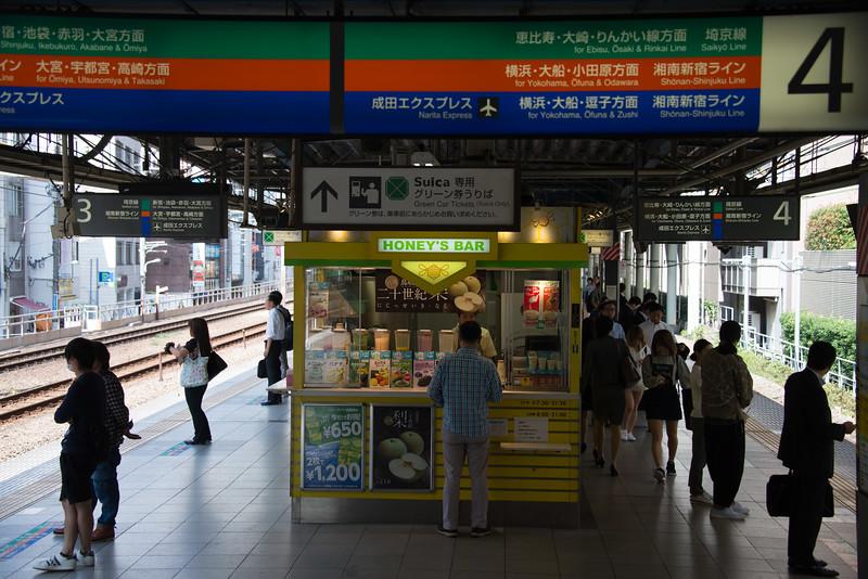 Tokyo trains-7361