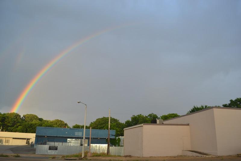 003-a-rainbow_14428186952_o.jpg