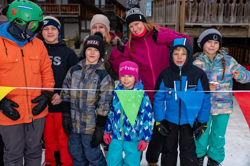 Carnival-Sunday_58th-2019_Snow-Trails-76357.jpg