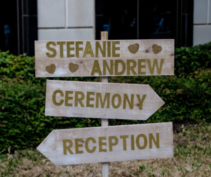 Andrew & Stefani Wedding Ceremony 2014-BJ1_5098.jpg