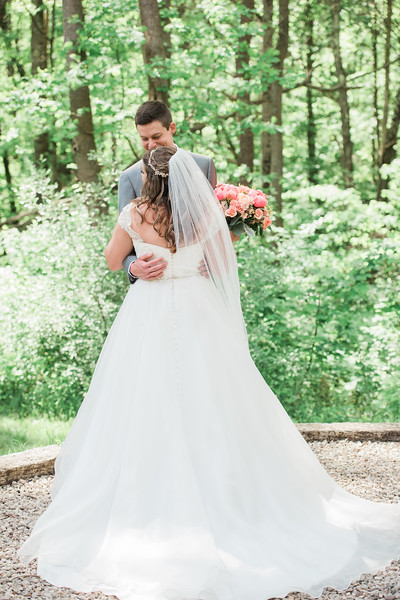 WeddingJS-372.jpg