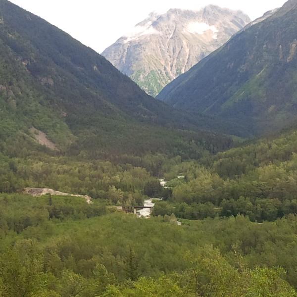 Alaska 36.jpg