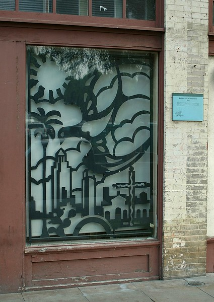 PelanconiHouse006-Window-2006-11-24.jpg