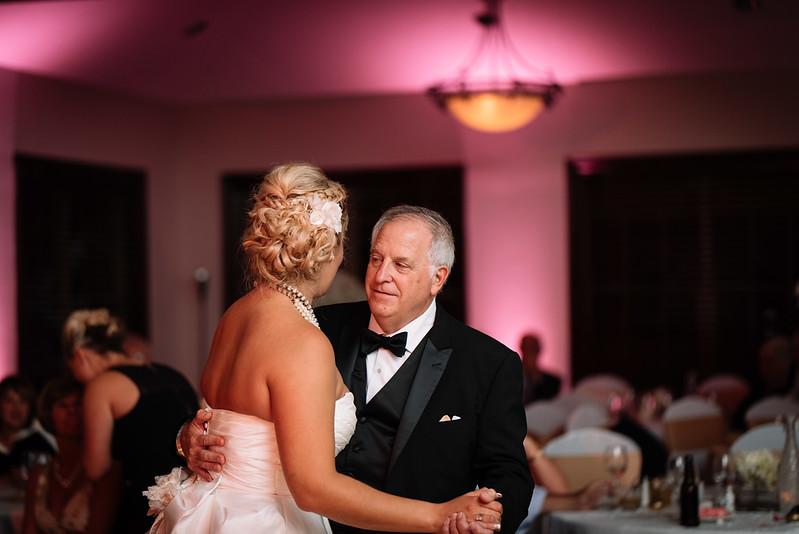 Flannery Wedding 4 Reception - 222 - _ADP9779.jpg