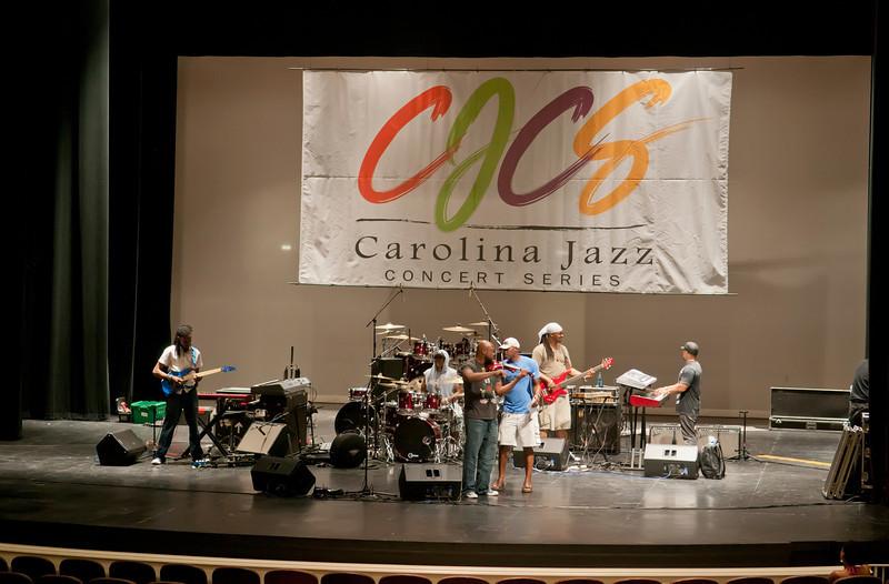 The Jazz Diva Presents CJCS Ken Ford Euge Grove 8-13-11 053.jpg