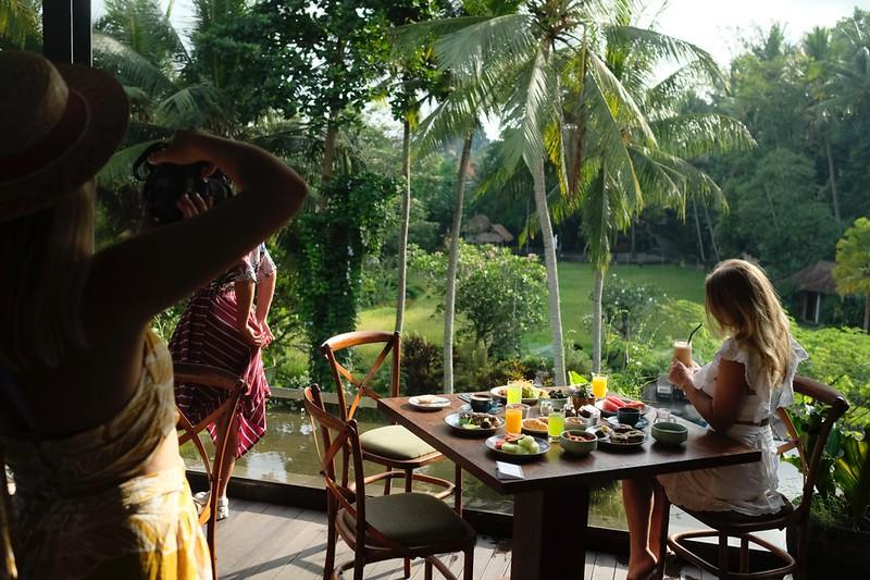 Trip of Wonders Day 11 @Bali 0005.JPG