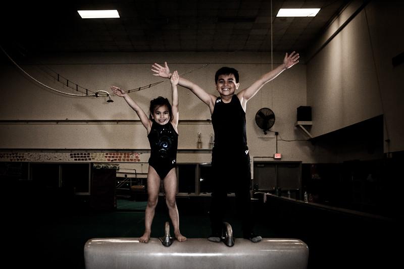 Newport YMCA Gymnastics-178.jpg