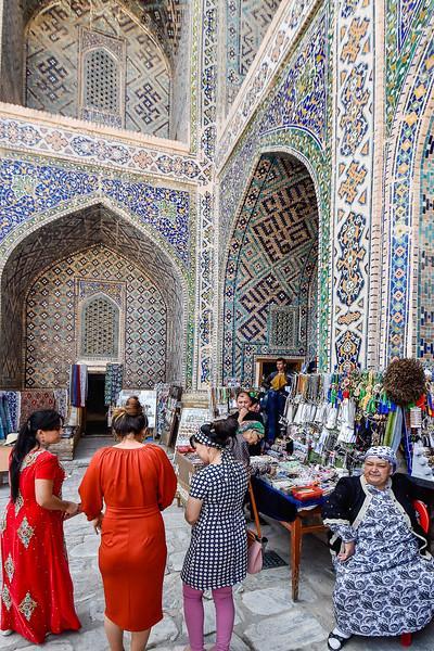 Usbekistan  (777 of 949).JPG