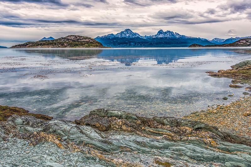 Tierra del Fuego_Landscapes-3.jpg
