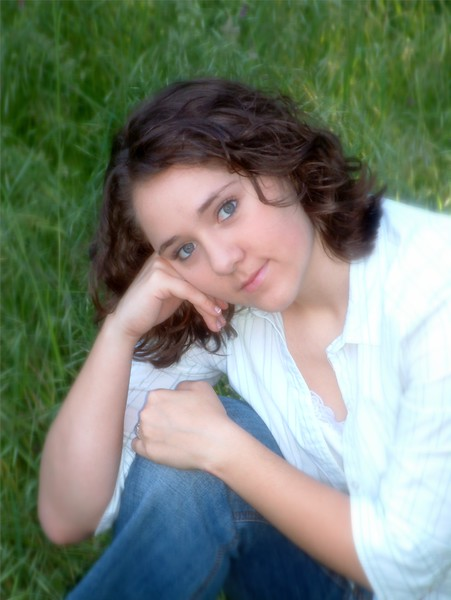 Allie B