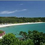 The Royal Phuket Yacht Club Hotel