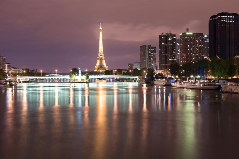 120203_Paris_04.jpg