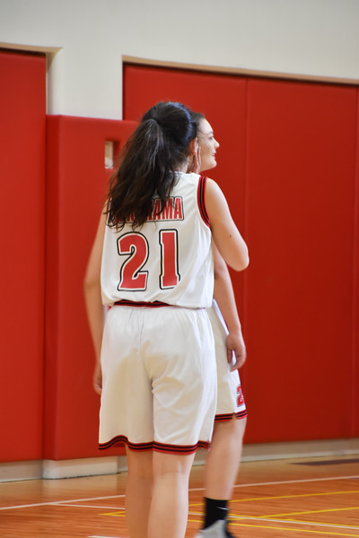 Sams_camera_JV_Basketball_wjaa-0042.jpg