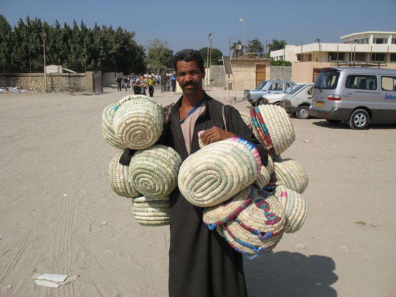 Egypt-110.jpg