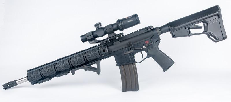 POF 415 AR