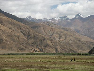 tibet-kailash-010.jpg