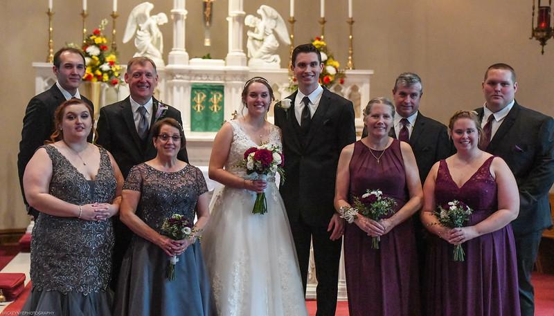 100519 Becca Dayne Wedding- Long Lens-7935.jpg