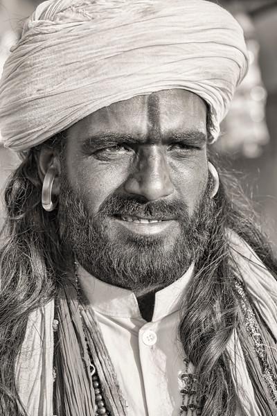 India 2097c.jpg