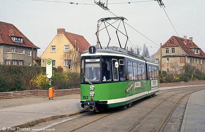 Halberstadt (DE)