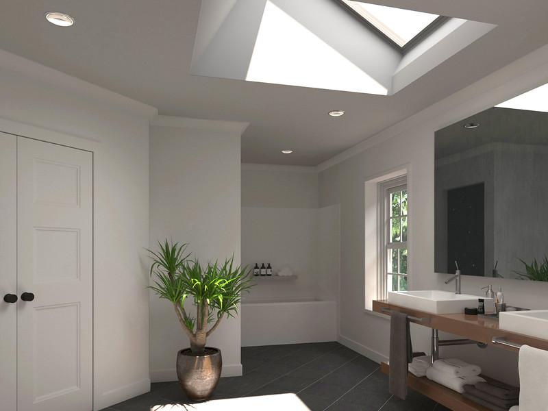 velux-gallery-bathroom-120.jpg