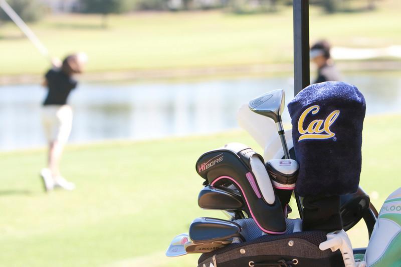 2010_09_20_AADP Celebrity Golf_IMG_0064_WEB_EDI_CandidMISC.jpg